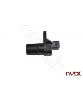 سنسور دور موتور لیفان 620 مدل 1600 سی سی | لیفان موتور | L3612600B1