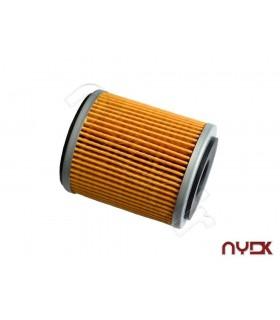 فيلتر روغن ليفان 620 مدل 1600 سی سی | لیفان موتور | L1017200A1
