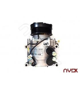 کمپرسور کولر لیفان X60 | لیفان موتور | S8103200A2