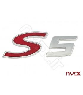 ارم S5 لگو جک اس 5 | جک موتور | 3904310U1516
