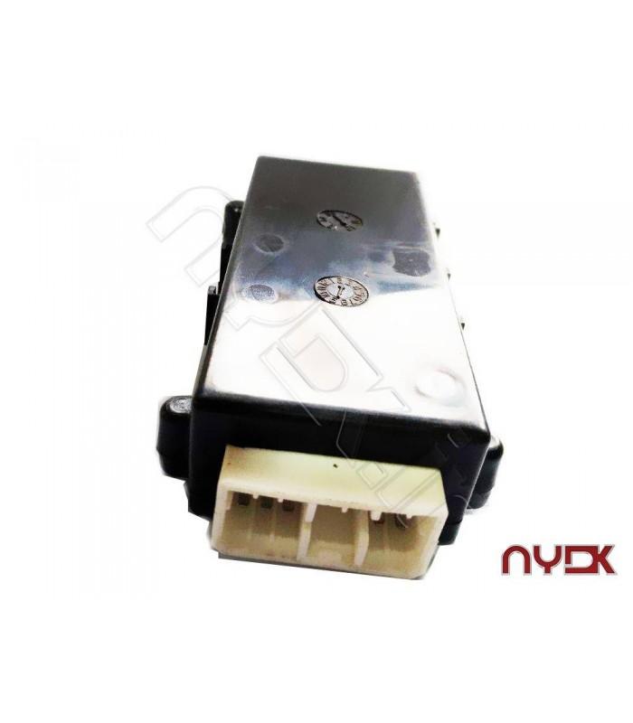 کلید کنترل سانروف لیفان 620 | لیفان موتور | B3657100