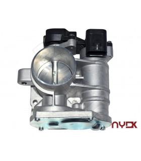 دریچه گاز لیفان 620 | لیفان موتور | S1132100