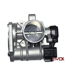 دریچه گاز لیفان X60 | لیفان موتور | S1132100