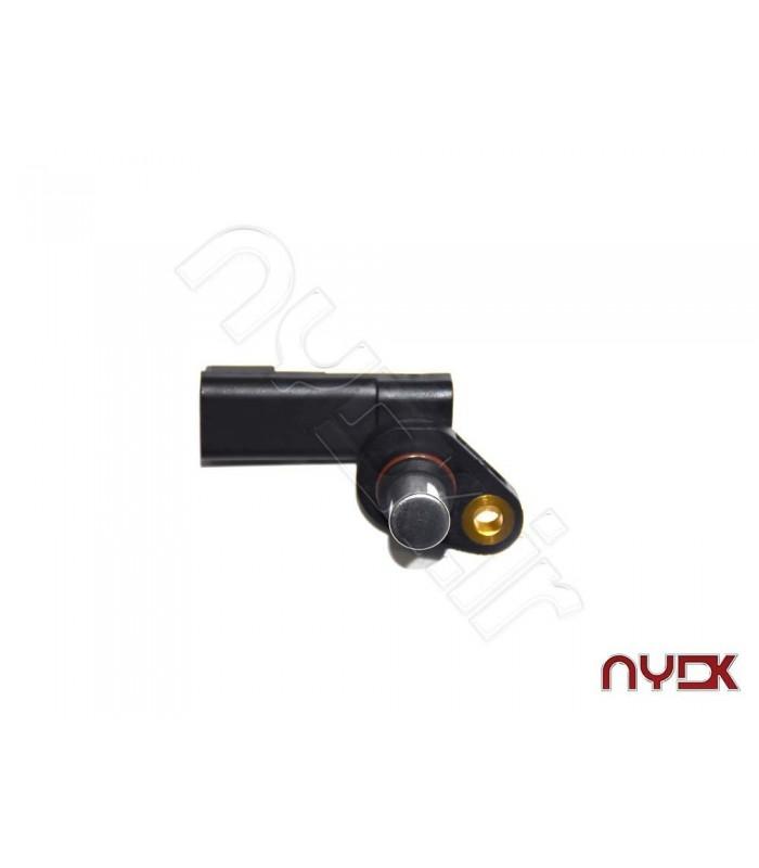 سنسور وضعیت میل سوپاپ لیفان 620 مدل 1600 | لیفان موتور