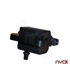 کوئل جک S5 | جک موتور | 1026102GAA