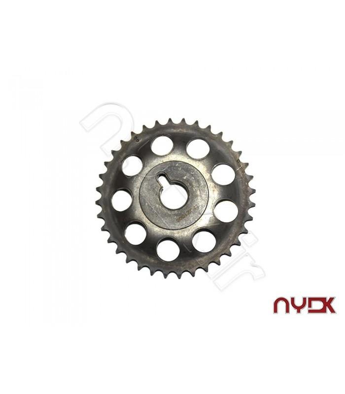 چرخ دنده میل سوپاپ دود لیفان X60 | لیفان موتور | LFB479Q-1021001A