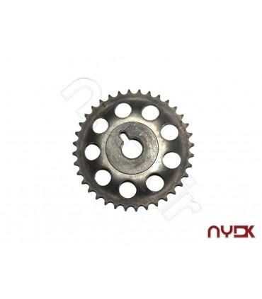 چرخ دنده میل سوپاپ دود لیفان X60
