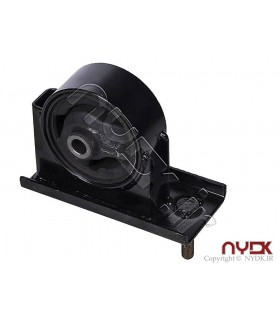 دسته موتور عقب لیفان X60 | S1001210 | لیفان موتور