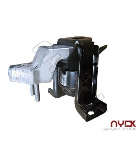 دسته موتور راست لیفان X60 | S1001410 | لیفان موتور