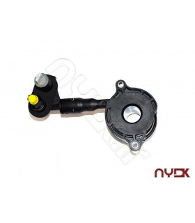 بلبرینگ کلاچ لیفان X60 جدید | لیفان موتور | L5MF25A1-1602220A